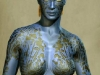 415_bodypainting