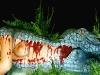 bodyart_alligator