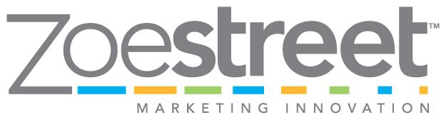 zoestreet_logo