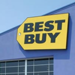 Best Buy -- What's in a name?