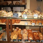 La Boulange Cafe