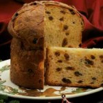 Picture of Panettone